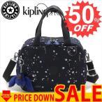 キプリング バッグ ショルダーバッグ KIPLING MIYO K15381 38M Galaxy Party