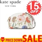 ■ブランド:ケイトスペード ニューヨーク kate spade new york ■型番:PWRU6...