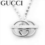 グッチ ネックレス GUCCI  216435-J8400  比較対照価格 30,240 円