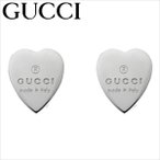 グッチ ピアス GUCCI  223990-J8400  比較対照価格 21,600 円