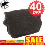 ハンティングワールド バッグ ショルダーバッグ HUNTING WORLD  D-BL-S/M-131  比較対照価格 15,120 円
