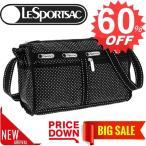 レスポートサック バッグ ショルダーバッグ LESPORTSAC  7519  d086 比較対照価格 14,040 円