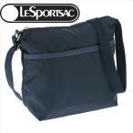 レスポートサック ショルダーバッグ LESPORTSAC Small Cleo Crossbody Hobo 7562 C018 MIRAGE 比較対照価格11,340 円