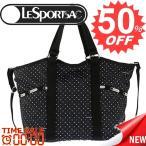 レスポートサック トートバッグ LESPORTSAC Small Carryall 9811 D864 NAUTICOOL BLACK S 比較対照価格 16,200 円