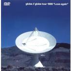 "globe/tour 1998""Love"