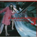 Every Little Thing/Every Best Single+3