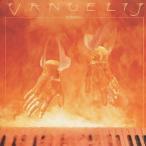 ヴァンゲリス/天国と地獄