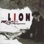 福山雅治/LION