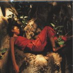 MISIA/Mother Father Brother Sister
