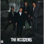 ルースターズ/THE ROOSTERS