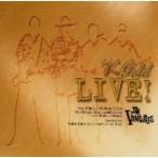 """ベンチャーズ/""""V−Gold""""LIVE"""