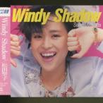 松田聖子/Windy Shadow