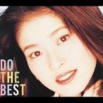 森高千里/DO THE BEST