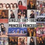 PRINCESS PRINCESS/SINGLES 1987−1992