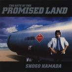 Promised Land 約束の地