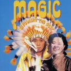 忌野清志郎/MAGIC〜Kiyoshiro The  Best