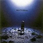 Mr.Children/深海
