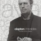 エリック・クラプトン/BEST OF