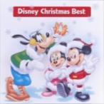 ディズニー クリスマスベスト