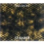 ジャンヌダルク/Z-HARD