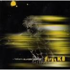 first KO〜「はじめの一歩」オリジナルサウンドトラック〜