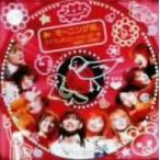 モーニング娘。/ライブレボリューション21春〜大坂城ホール最終日〜