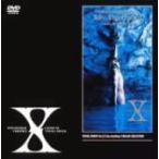 X JAPAN/VISUAL SHOCK Vol.3.5 Say Anything〜X BALL
