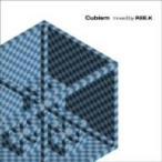 REE−K/Cubism