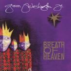 グローヴァー・ワシントンJR./クリスマス・アルバム:ブレス・オブ・ヘヴン?ホリデイ・コレクション