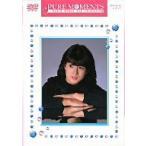 河合奈保子/河合奈保子DVD BOX Pure Moments/NAOKO KAWAI DV