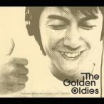 福山雅治/「福山エンヂニヤリング」サウンドトラック The Golden Oldies!!