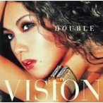 DOUBLE/VISION