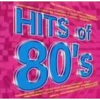 オムニバス/HITS of 80's