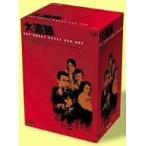大追跡 THE GREAT CHASE DVD−BOX