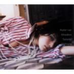 上原多香子/Make−up Shadow(CCCD)