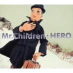 Mr.Children/HERO
