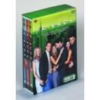 フレンズVII〈セブンス・シーズン〉DVDコレクターズセット2