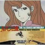 ルパン三世'71 THE Album