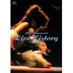 浜田麻里/Mari Hamada Live History 1985〜