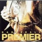 オムニバス/DANCEHALL PREMIER