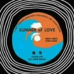 福耳/SUMMER of LOVE