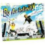 Do As Infinity/本日ハ晴天ナリ   (CCCD)