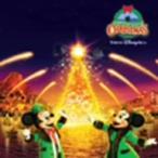東京ディズニーシー ハーバーサイド・クリスマス 2003(CCCD)
