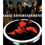 EXILE/EXILE ENTERTAINMENT(CCCD)
