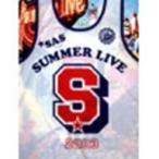 """サザンオールスターズ/SUMMER LIVE 2003 流石だスペシャルボックス 胸いっぱいの""""LIVE in 沖縄""""&愛と情熱の""""真夏ツアー完全版"""""""