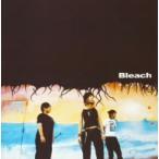 BLEACH/Bleach