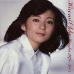 太田裕美/太田裕美 Singles1978〜2001