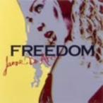 ジャンヌダルク/FREEDOM    (CCCD)