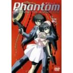 Phantom−PHANTOM THE ANIMATION−[第2話]想い 初回