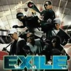 EXILE/real world(CCCD)